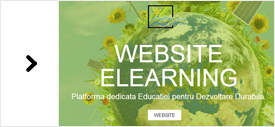 Premium eLearning Management System
